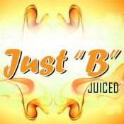 """Just """"B"""" Juiced Vapours"""