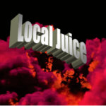 Juices Local