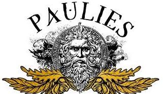 Paulies E-Liquid