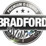 Bradford Vapes
