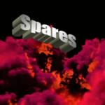 Spares