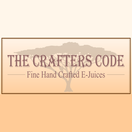 The Crafters Code