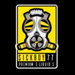 Sickboy 77