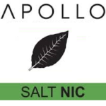 Apollo Salts