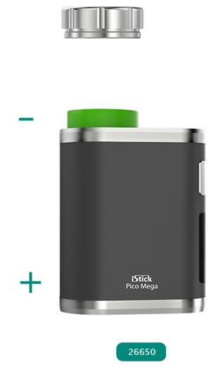 26650-battery