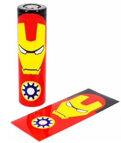 iron-man-battery-sleeves