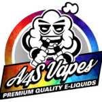 A4S Vapes